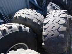 Продам комплект грязёвки на выносном литье. 12.0x15 6x139.70 ET-72 ЦО 110,0мм.