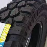 Joyroad M/T200, 245/75R16