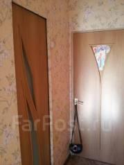 2-комнатная, улица ДОС 1. Центральный, п.Таежный., агентство, 44 кв.м.
