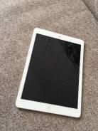 Apple iPad Air Wi-Fi 32Gb. Под заказ