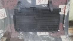 Радиатор кондиционера. Honda Stream, RN3