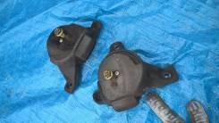 Подушка двигателя. Subaru Legacy B4, BL9, BLE, BL5 Subaru Outback, BP9, BPE Subaru Legacy, BLE, BP5, BL5, BP9, BL9, BPE Subaru Legacy Wagon, BPE Двига...