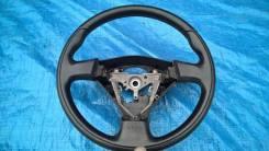 Руль. Subaru Legacy B4, BL9, BLE, BL5 Subaru Outback, BP9, BPE Subaru Legacy, BLE, BP5, BP9, BL5, BL9, BPE Subaru Legacy Wagon, BPE Двигатели: EJ20X...