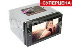 Pioneer AVH-X7500BTCAM