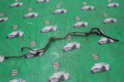 Трубка радиатора охлаждения акпп. Toyota Verossa, JZX110 Toyota Mark II Wagon Blit, JZX110 Toyota Mark II, JZX110 Двигатель 1JZGTE
