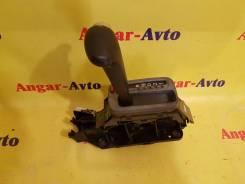 Ручка переключения автомата. Nissan Sunny, SB15, FNB15, FB15, B15 Двигатели: QG13DE, QG15DE, YD22DD