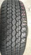 Bridgestone Dueler H/T 689, 265/70 R15