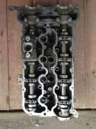 Головка блока цилиндров. BMW: X5, 7-Series, 5-Series, X6, 6-Series, 5-Series Gran Turismo Двигатели: N74B60, N63B44, N63B44TU, S63B44
