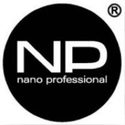 Преподаватель. Приглашается на работу преподаватель-технолог. Nano Professional. Проспект Партизанский 24