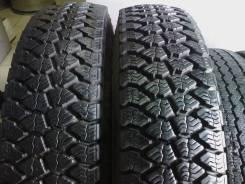 Dunlop SP 055. Всесезонные, износ: 10%, 2 шт