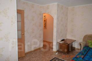 2-комнатная, Пер. Школьный 24. Центр, частное лицо, 48 кв.м.