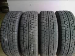 Bridgestone Dueler A/T Revo 2. Зимние, без шипов, износ: 10%, 4 шт