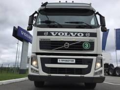 Volvo FH 13. Тягач Volvo FH13 4x2, iS 440 E3, 2012 г., пробег 611 256 км, 13 000 куб. см., 13 000 кг.