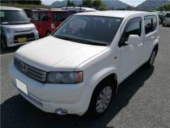 Honda Crossroad. автомат, передний, 1.8, бензин, 91 000 тыс. км, б/п, нет птс. Под заказ