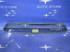Решетка радиатора. Subaru Legacy B4, BE9, BEE, BE5 Subaru Legacy, BHE, BEE, BH5, BE5, BH9, BE9 Двигатели: EZ30D, EJ204, EJ202, EJ25, EZ30, EJ20, EJ206...