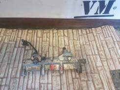 Топливная рейка. Mitsubishi: Mirage, Dingo, Lancer Cedia, Lancer Cargo, Colt Plus, Colt, Lancer, Libero Двигатель 4G15