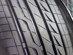 Bridgestone Regno GR-XI. Летние, 2016 год, износ: 5%, 4 шт