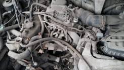 Двигатель в сборе. Toyota Lite Ace, YR30, YR21 Toyota Masterace, YR36, YR30, YR21 Toyota Town Ace, YR30G, YR36, YR30, YR21 Двигатель 3YEU