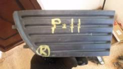 Заглушка бампера. Nissan Primera, HNP11, HP11