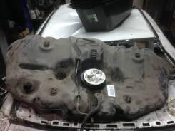 Бак топливный. Honda Accord, CR3, CR5, CR2, CR6 Двигатели: LFA, K24W, J35Y, R20A3, K24W4
