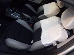 Сиденье. Nissan Primera, WTP12 Двигатель QR20DE