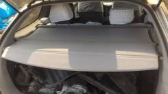 Шторка багажника. Nissan Primera, WTNP12, WRP12, WTP12 Двигатели: QR25DD, QR20DE