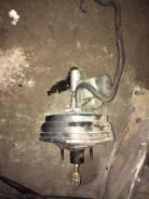 Цилиндр главный тормозной. Honda CR-V, RD1 Двигатель B20B