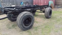 Камаз ГКБ 817. Продаются прицепы, 5 000 кг.