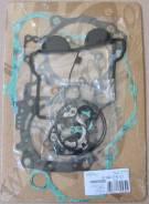 Комплект прокладок двигателя Athena P400485850099 Yamaha YZ450F 10-13