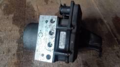 Блок abs. Toyota Hiace Regius, KCH46G Двигатель 1KZTE
