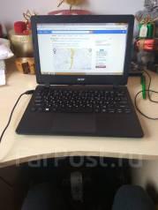 "Acer. 10"", ОЗУ 3072 Мб, WiFi, Bluetooth"