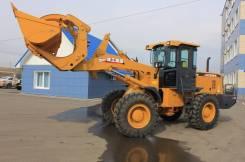 Xcmg LW300FN. Продается фронтальный погрузчик XCMG LW300FN, 8 500 куб. см., 3 000 кг.
