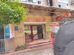 Сдам торговое помещение в продовольственном магазине. 50 кв.м., улица Яшина 40, р-н Кировский