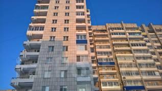 2-комнатная, проспект Первостроителей 41. частное лицо, 69 кв.м.