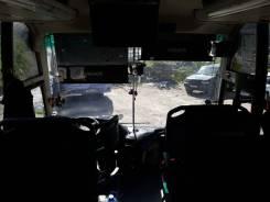Higer KLQ6129Q. Продам автобус Хайгер 6129 2006 г. в., 8 999 куб. см., 51 место