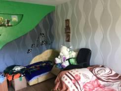 1-комнатная, улица Маслакова 18. 4 школы, частное лицо, 36 кв.м.