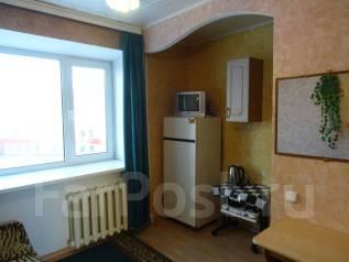 Комната, улица Тихоокеанская 218. Краснофлотский, частное лицо, 12 кв.м.