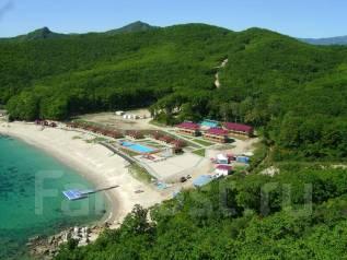 Проектирование и строительство бассейнов, саун, бань и турецких бань