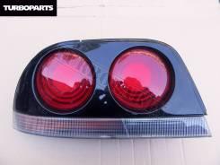 Стоп-сигнал. Nissan Skyline GT-R, BCNR33, ECR33, ENR33, ER33, HR33 Nissan Skyline, ER33, ENR33, HR33, BCNR33, ECR33 Двигатели: RB26DETT, RB25DE, RB25D...