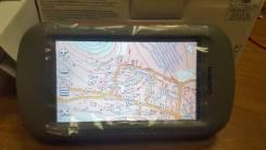 GPS навигатор Garmin Montana 650