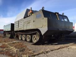 """Витязь ДТ-10П. Снегоболотоход, вездеход, """"Витязь"""" дт-10п, 10 000 кг., 21 500,00кг."""