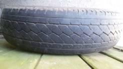 Bridgestone R600, 175/80R14 LT