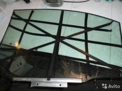 Продам стекло Toyota Windom