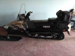 Yamaha Viking 540 IV. исправен, есть птс, с пробегом