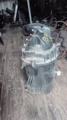 Корпус воздушного фильтра. Toyota Hiace Regius, RCH47W Двигатель 3RZFE