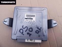 Блок управления зарядкой аккумулятора. Toyota Prius, NHW20 Двигатель 1NZFXE