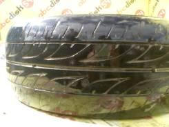 Dunlop SP Sport LM703. Летние, износ: 50%, 1 шт
