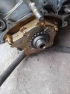 Насос масляный. Nissan Cefiro Двигатель VQ20DE