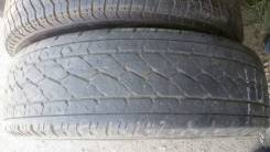 Bridgestone R600. Летние, износ: 50%, 1 шт