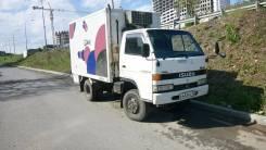 Isuzu Elf. Продается грузовик isuzu elf, 3 636 куб. см., 3 000 кг.